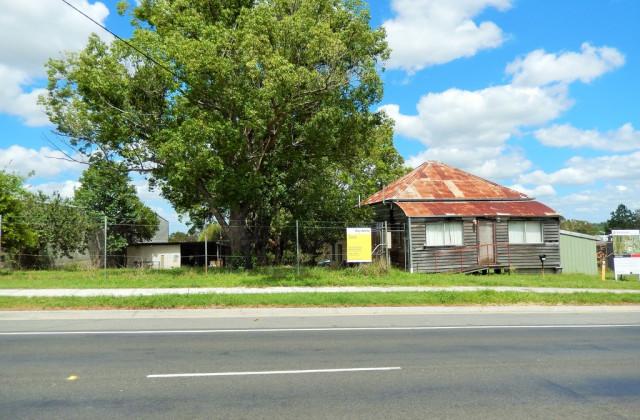 101 Lobb Street, CHURCHILL QLD, 4305