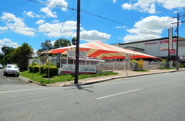 23 Brisbane Street, IPSWICH QLD, 4305