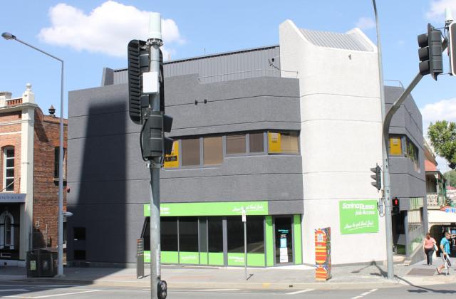 113 Brisbane Street, IPSWICH QLD, 4305