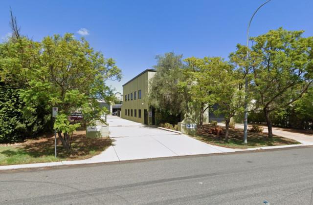56 Paramount Drive, WANGARA WA, 6065