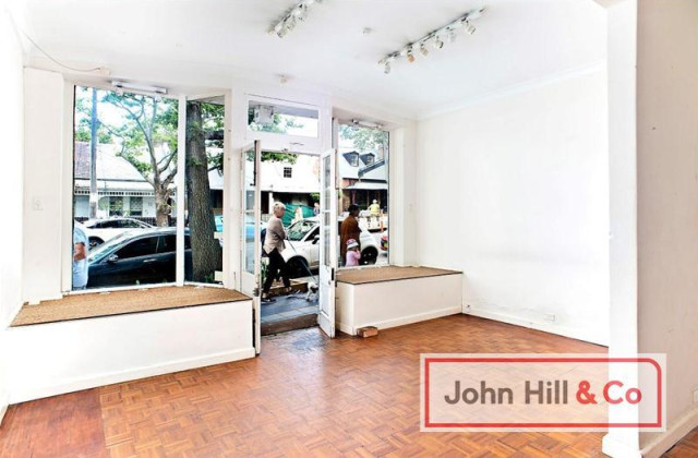 94 Queen Street, WOOLLAHRA NSW, 2025