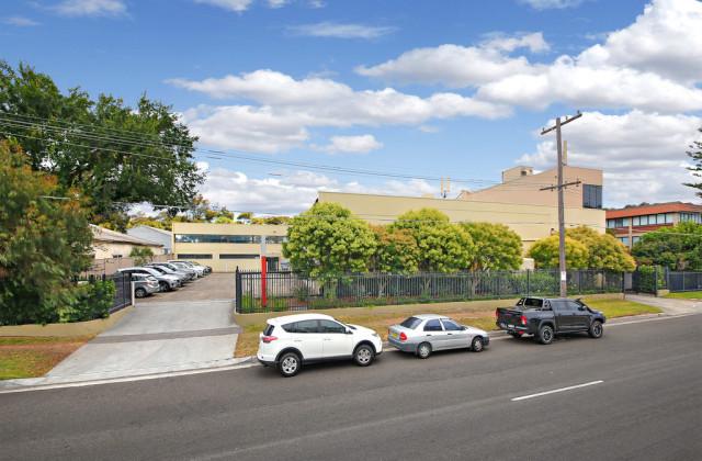 49 Cawarra Road, CARINGBAH NSW, 2229