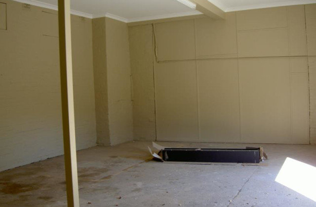 Shed/315-323 Summer Street, ORANGE NSW, 2800
