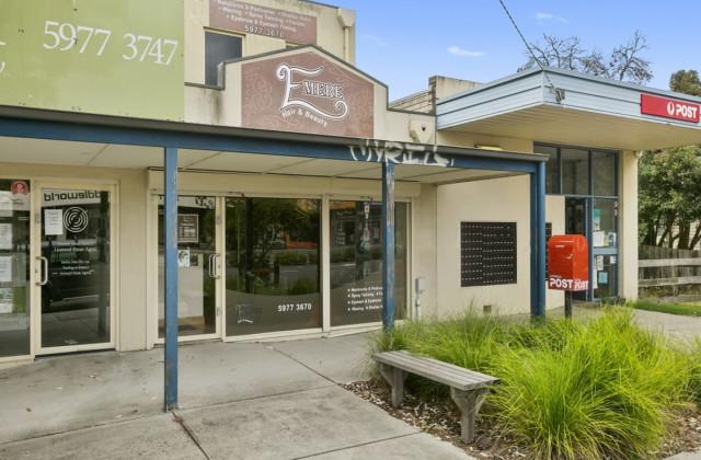2/1529 Frankston Flinders Road, TYABB VIC, 3913