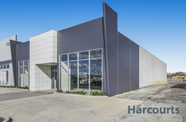 134 Queen Street, WARRAGUL VIC, 3820