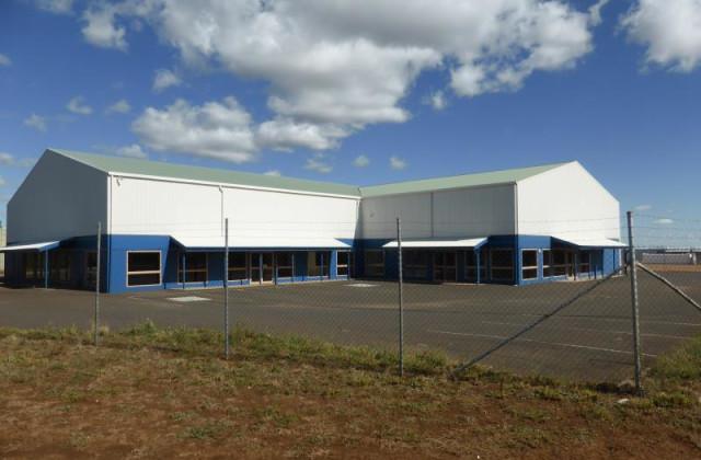 17L Yarrandale Road, DUBBO NSW, 2830