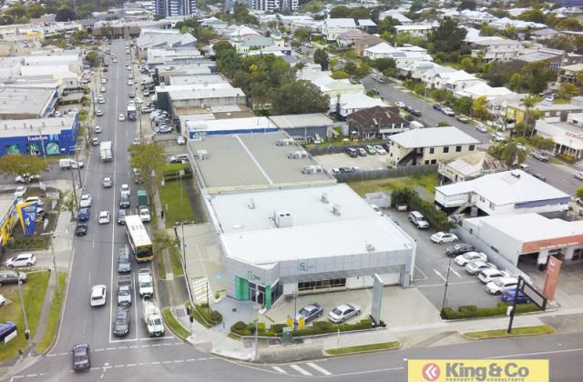 68 Ipswich Road, WOOLLOONGABBA QLD, 4102