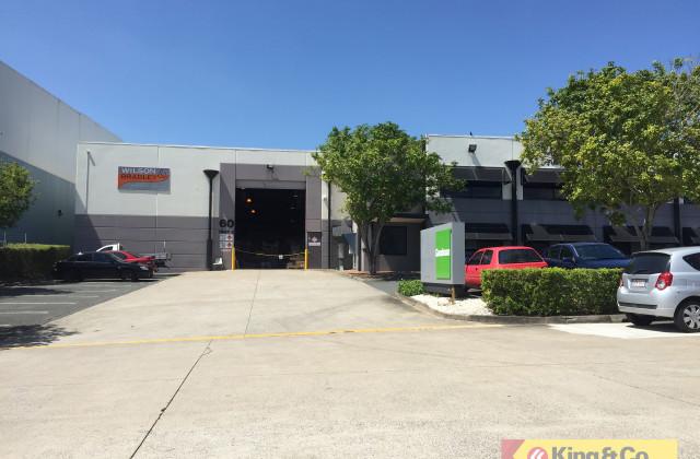 2/60 Enterprise Street, TINGALPA QLD, 4173