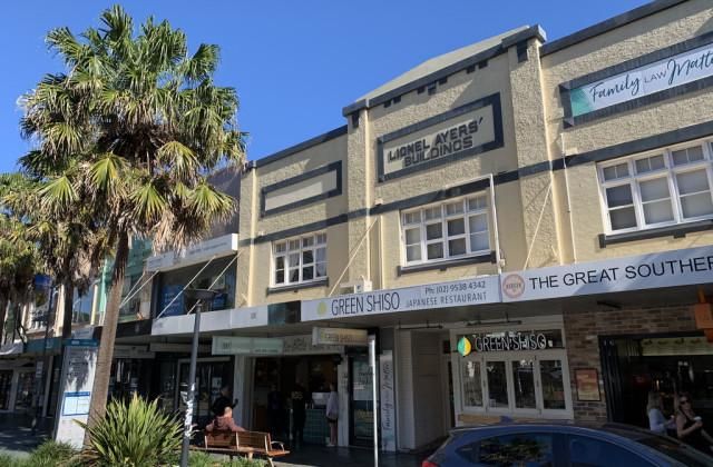 89A Cronulla Street, CRONULLA NSW, 2230