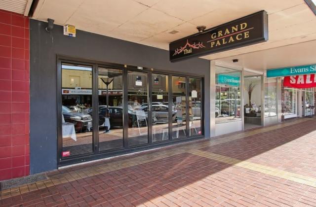 473B Dean Street, ALBURY NSW, 2640