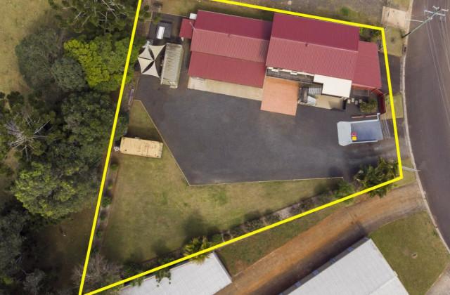 9 Owens Crescent, ALSTONVILLE NSW, 2477