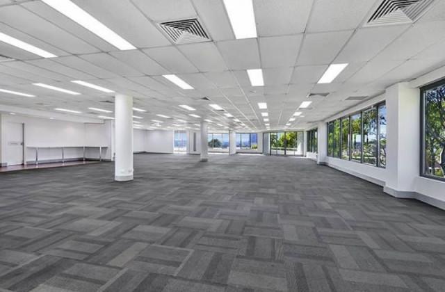 Building 1/25 Sirius Road, LANE COVE NSW, 2066