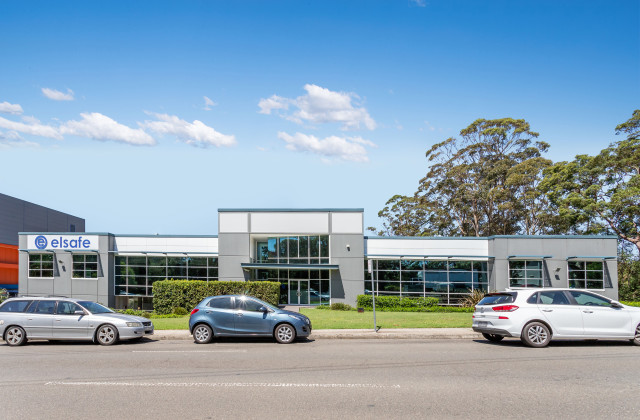 Unit 1/9 Rodborough Road, FRENCHS FOREST NSW, 2086