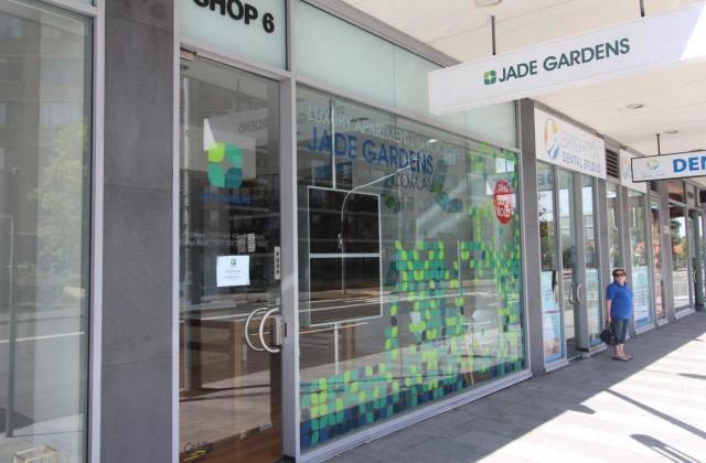 Shop 6/251-269 Bay Street, BRIGHTON LE SANDS NSW, 2216