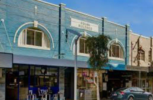 301 Bay Street, BRIGHTON LE SANDS NSW, 2216