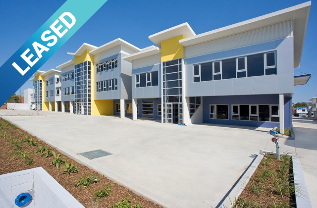 Part Office 39/3 Box Road, CARINGBAH NSW, 2229