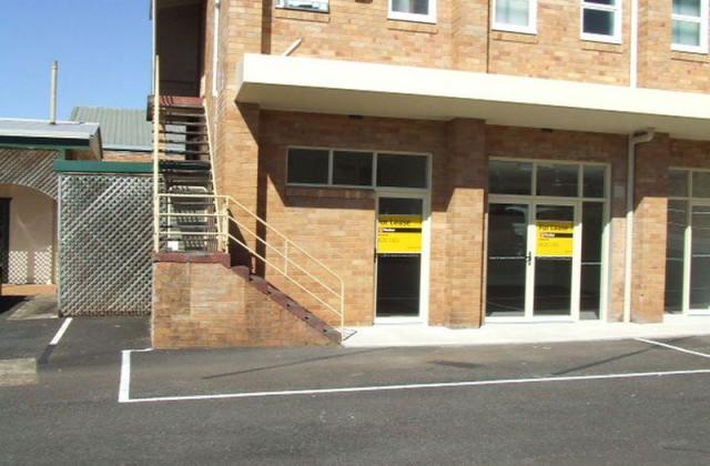 Suite 7/78b Main Street, ALSTONVILLE NSW, 2477