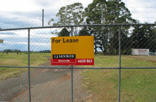 15 Owens Crescent, ALSTONVILLE NSW, 2477
