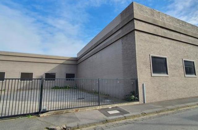 7-13 Rupert Street, COLLINGWOOD VIC, 3066