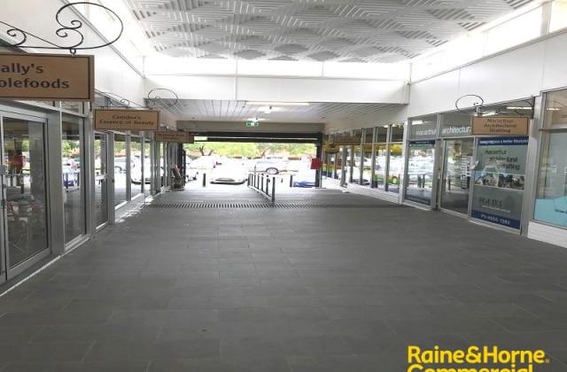 Shop 9 & 10/81-97 Argyle Street, CAMDEN NSW, 2570