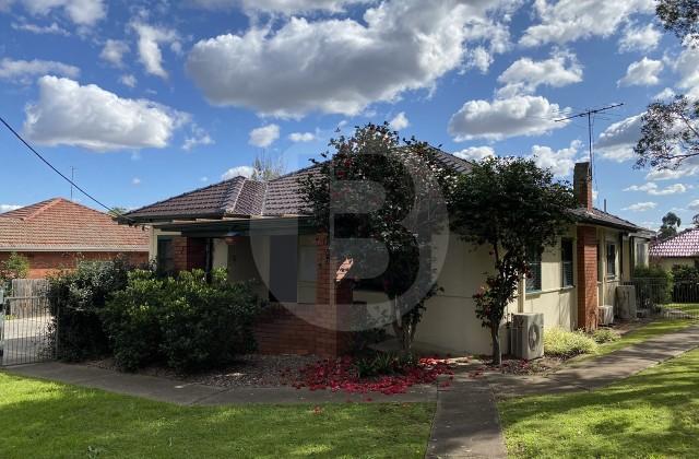 55 Kildare Road, BLACKTOWN NSW, 2148