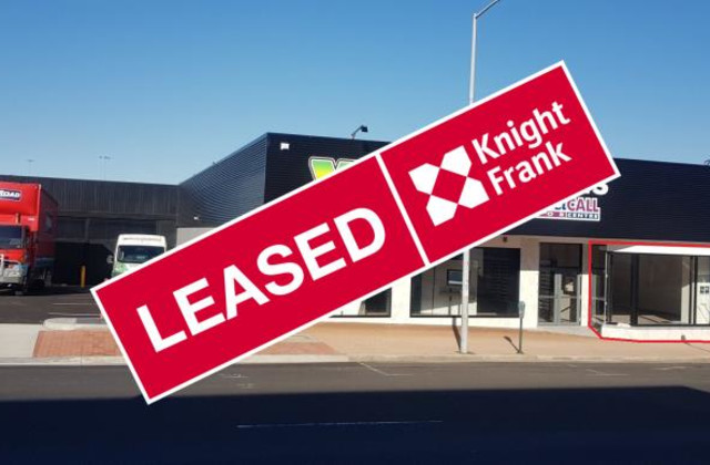 Tenancy 1/125 -127 Wilson Street, BURNIE TAS, 7320