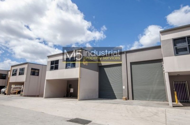 G1/5-7 Hepher Road, CAMPBELLTOWN NSW, 2560