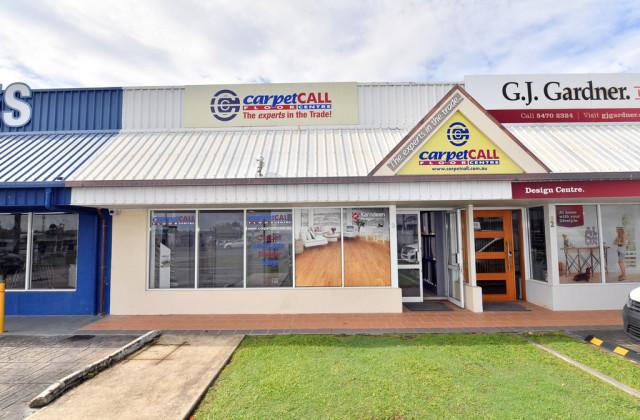 Unit 3/169-171 Eumundi Road, NOOSAVILLE QLD, 4566