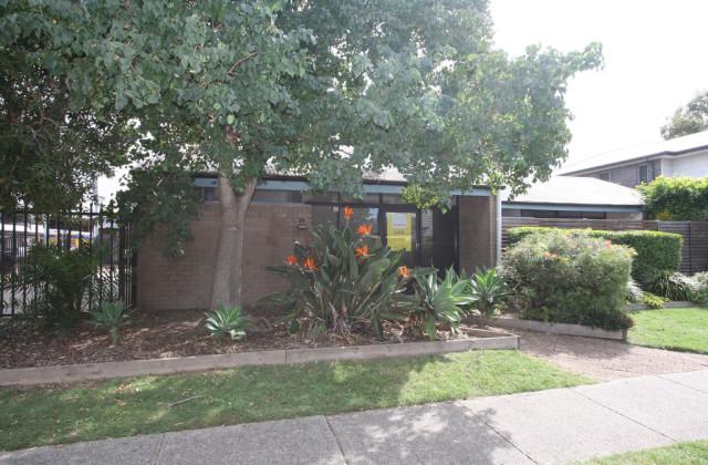 1/24 Devon Street, HAMILTON NSW, 2303