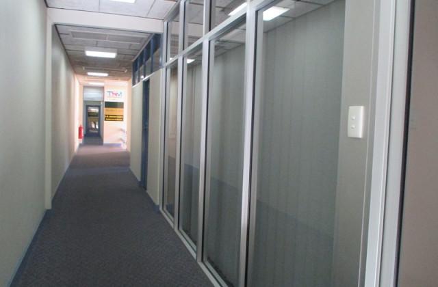 Suite 1, 411 Peel Street, TAMWORTH NSW, 2340