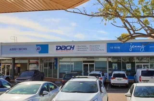 Shop 6/210 Central Coast Highway, ERINA NSW, 2250