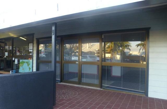 9/80 Main STREET, ALSTONVILLE NSW, 2477
