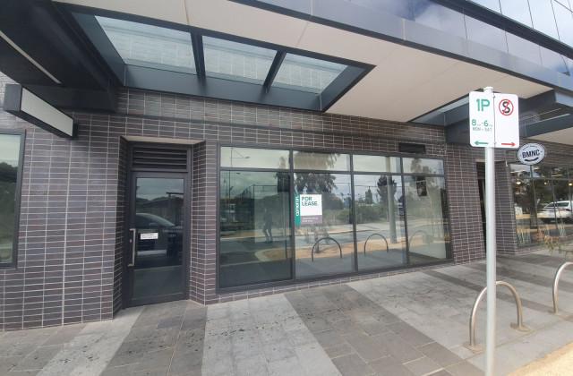 LGF4/21 George Street, DANDENONG VIC, 3175