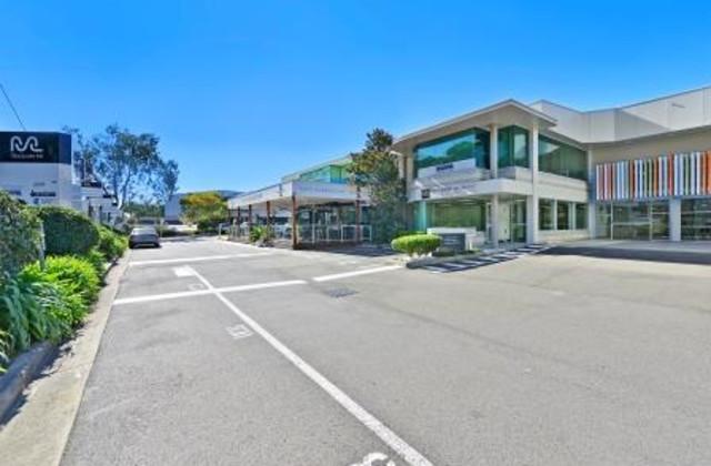 Unit 8E/277 Lane Cove Road, MACQUARIE PARK NSW, 2113