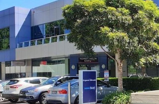 Suite 11/2 Ilya Avenue, ERINA NSW, 2250