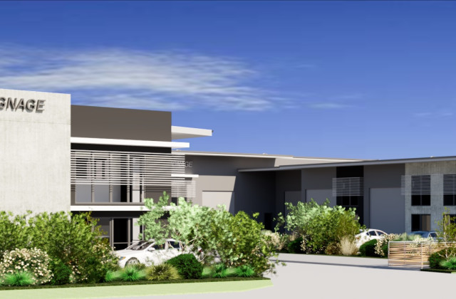 Unit 11/44 Junction Drive, COOLUM BEACH QLD, 4573