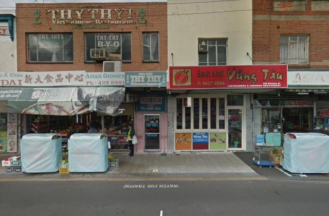 1/142 Victoria Street, RICHMOND VIC, 3121