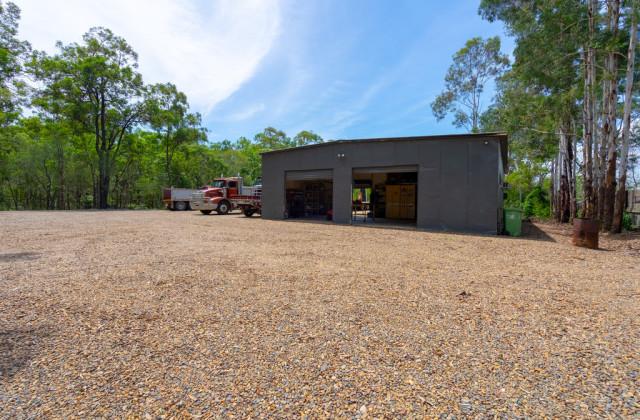 94 Fotheringham Road, MUIRLEA QLD, 4306