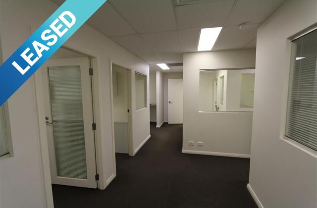 Office 16/59-69 Halstead Street, SOUTH HURSTVILLE NSW, 2221