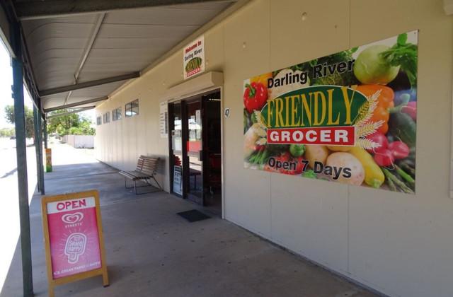 49 Yartla Street, MENINDEE NSW, 2879