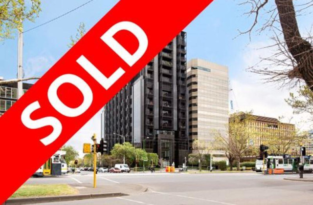 470 St Kilda Road, MELBOURNE VIC, 3004
