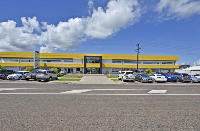 T25/60 Winnellie Road, WINNELLIE NT, 0820