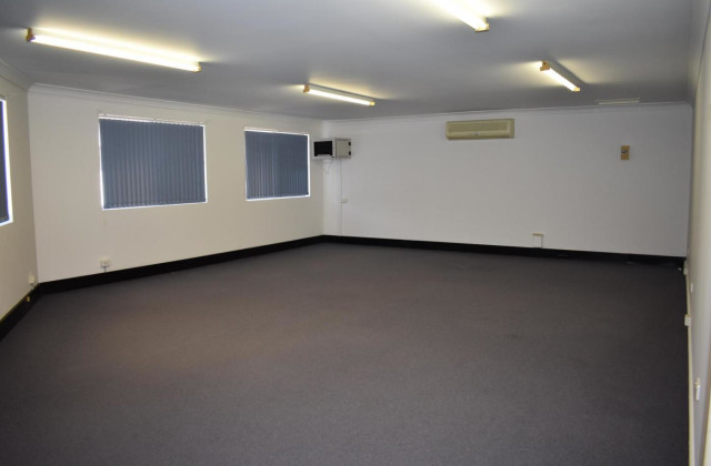 9/17 Wallace Street, MACKSVILLE NSW, 2447