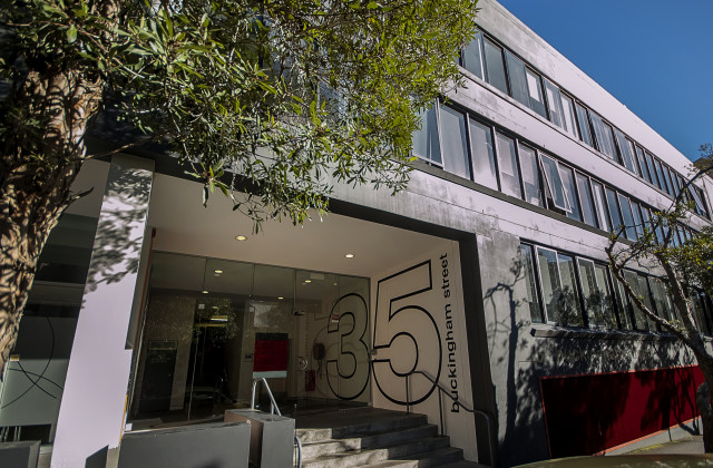 Studio 7/35 Buckingham Street, SURRY HILLS NSW, 2010