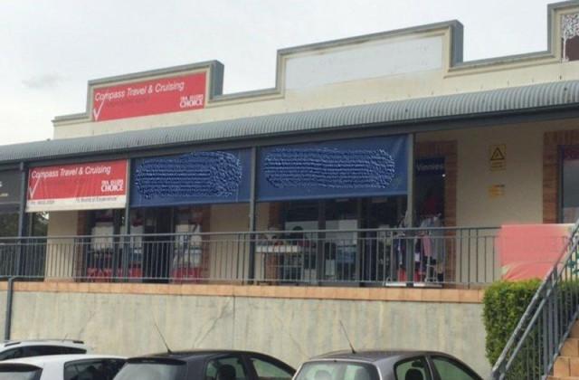 7/354 GALSTON Road, GALSTON NSW, 2159