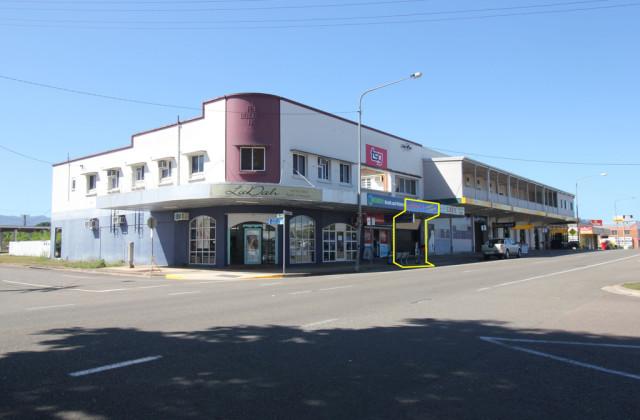 41 Herbert Street, INGHAM QLD, 4850