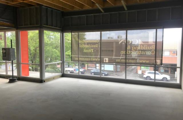 Suite  3/120-122 Summer Street, ORANGE NSW, 2800