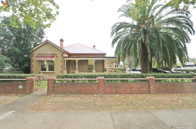 49 Best Street, WAGGA WAGGA NSW, 2650