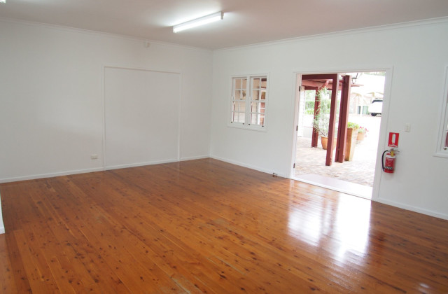 Unit 4/182 Main Street, MONTVILLE QLD, 4560