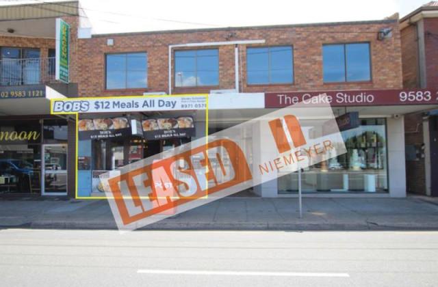 341 Rocky Point Road, SANS SOUCI NSW, 2219